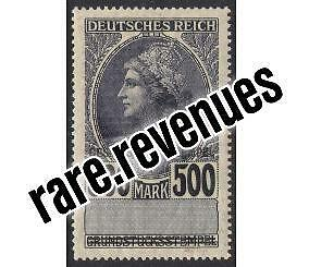 rare.revenues