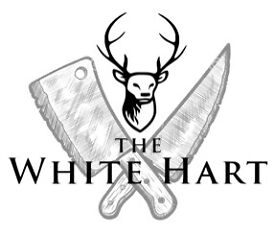 Passionate Sous Chef Required at Busy East Sussex GastroPub