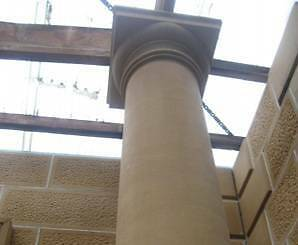 Install Tuscan Columns to give royal touch your Home in Sydney Lewisham Marrickville Area Preview