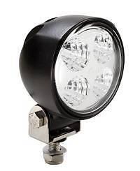 1547LED Gen II LED FF Work Lamp - Close Range, 9-33V DC Kwinana Beach Kwinana Area Preview