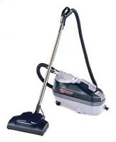 VORTECH VACUUM CLEANER SERVICE REPAIR PARTS BRANTFORD ONTARIO