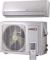 Heat Pumps Halifax