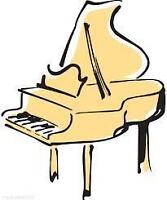 private piano lessons for beginner(kids, adults and seniors)