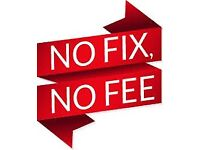 No Fix No Charge | APPLE MacBook ,iMac |Laptop PC repairs & upgrades | Free Estimates