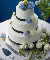 Muse Event Planning - Wedding Planning Special Offer