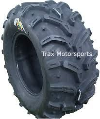 Cooper's is having a huge sale on AMS SWAMP WITCH tires!