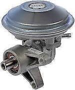 Ford Vacuum Pump