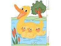 Happy Ducklings Childcare