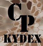 CP Kydex