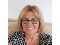 Maths Tutor Qualified and experienced lady teacher. Maths GCSE tuition. QTS Numeracy tutor