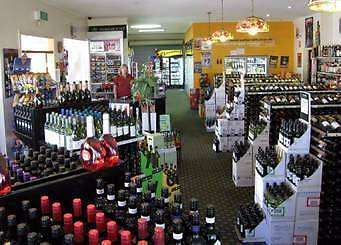 Looking for a bottle shop in VIC Toorak Stonnington Area Preview