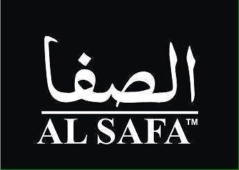 Al-Safa by 786 Centre
