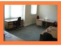 ( HA0 - Alperton Offices ) Rent Serviced Office Space in Alperton