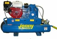 Air Compressor  Service / Repairs :  roofing , framing .....