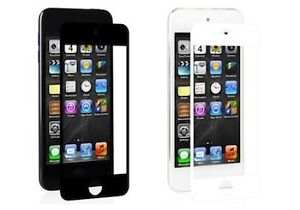 Moshi iVisor AG Advanced Screen Protector for iPod touch 5th gen