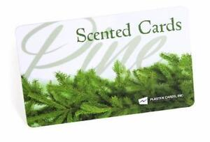 Points card printing as low as $0.10/ea. Free design!