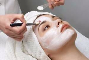 Beauty therapy: Specialising in Gel Peels by Casey Campbell Fremantle Fremantle Area Preview