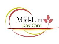Volunteers required for Day Care Centre