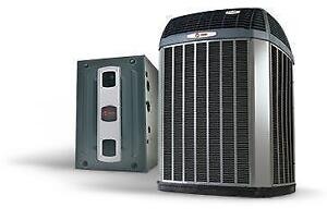 Air Conditioner Furnace Tankless Ductless Special Promotion