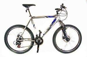 Karakum Mountain Bike Shailer Park Logan Area Preview