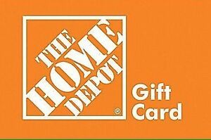 Wanted gift cards or store credit