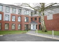 Sutton Gardens - Over 50's only - 2 Bedroom Apartment available for rent in Macclesfield, Cheshire