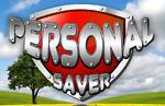 Personal Savers Pepper Spray