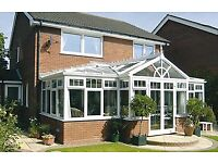 MRM double glazing and porches