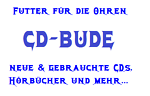 CD-Bude