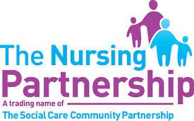 Registered Nurse - Stirling