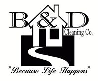 Professional Home Cleaners