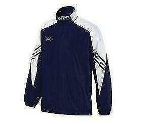 adidas star wars jacket ebay