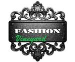 Fashion Vineyard LLC