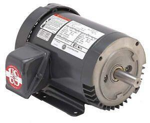 20 hp motor ebay for 20 hp dc motor