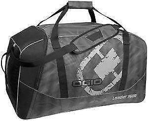 79921f9f40 Ogio Gear Bags