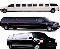 Limousine cheapest price 20% off on first booking