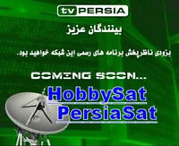 41 Channels Farsi internet RECEIVER no monthly fee Iran Persian