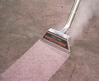 FASTEST DRYING TIME TRUCKMOUNT STEAM CARPET CLEANING SERVICE