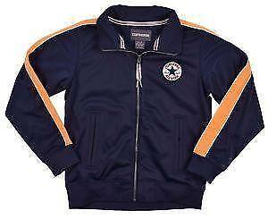 d76ce3b4383f Converse All Star Jackets