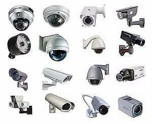 ##  ##  Security  Cameras  Low Prices and Professional Service ##  ##