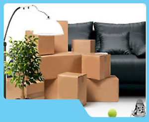 For Melbourne Furniture Removals Look No Further, call Pro Remova