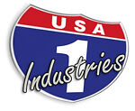 usa1industries