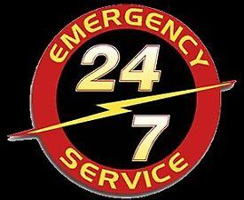 Electrician 07747178880 - Harlesden / Willesden / Dollis Hill / Church End
