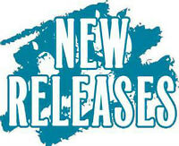 New release dvd backups! only 1/$2.50 5/$10 12/$20 click 4 list
