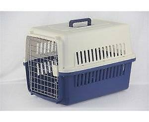 Airline Approved Pet Carrier PP40