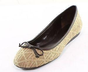 Awesome Lauren Ralph Lauren Women39s Breeana Boat Shoe  Shoes
