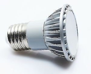 LED PAR16 E26BASE POTLIGHT