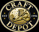 Craft Depot Au