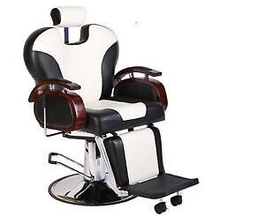NEW HEAVY DUTY WHITE&BLACK BARBER CHAIR BX 2685 B More than 100 pcs availablein Birmingham, West MidlandsGumtree - NEW HEAVY DUTY BLACK white BARBER CHAIR BX 2685B,more than 100 availableNEW HEAVY DUTY BLACK BARBER CHAIR BX 2685BNEW HEAVY DUTY BLACK in BARBER CHAIR BX 2685BPlease call 07830309292NEW HEAVY DUTY BLACK white BARBER CHAIR BX 2685BPlease call...