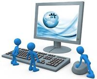 SOFTWARE TESTING TRAINING, PLACEMENTS & JOBS!